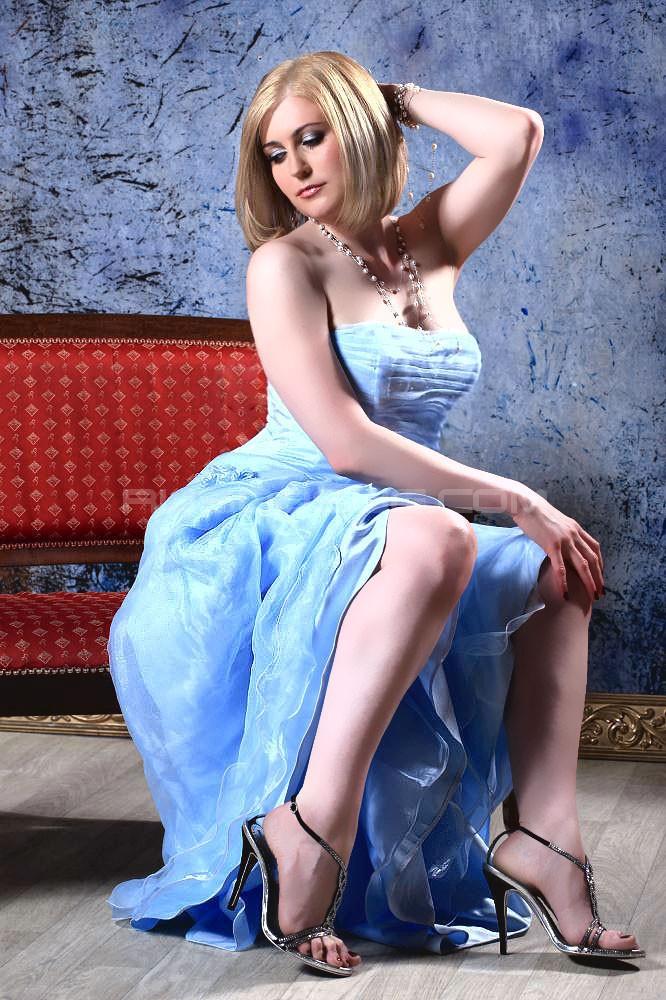 Проститутка Искушение