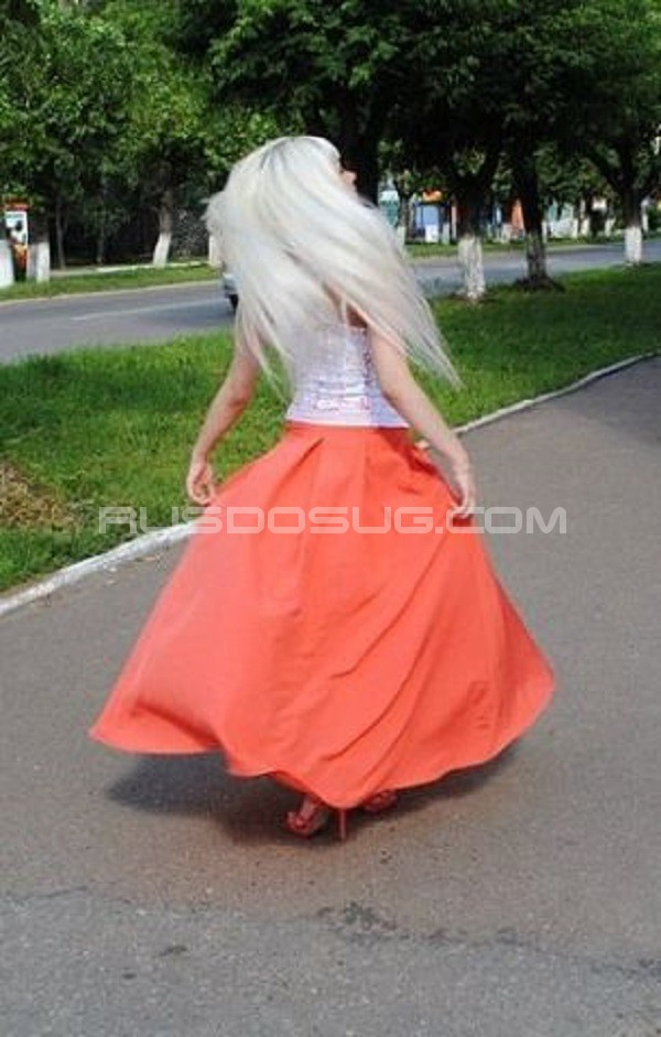 Проститутка Развращаю-развращенных)))
